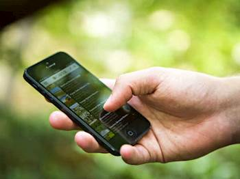 10 Mobile Apps for the Farmers