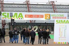 An even more global SIMA 2019