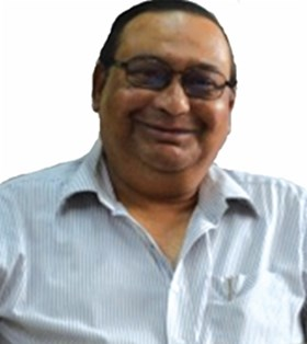 Consult Agri-Scientists for Inputs: Sovan Chakravorty advice to farmers