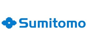 Sumitomo registers biological insecticide
