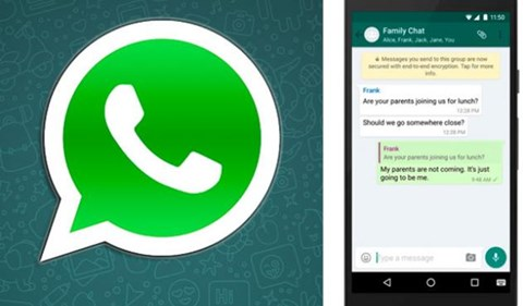 How to Recover Deleted WhatsApp Messages from Your Android, Iphone & Other Phones?