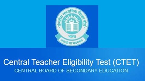 CTET 2019 Exam Dates Announced by CBSE; Check Exam Pattern & Other Important Details for Candidates