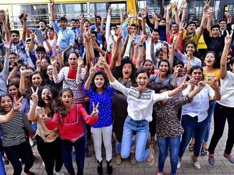 WOW! CBSE Class 10, 12 Papers to Have More Choices, Fewer Questions & Less Lengthy; Check Subject-Wise New Board Exam Pattern