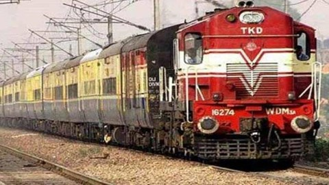RRB Begins Complaint Submission of RRC Group D 2019 Rejected Applications; Direct Link Inside