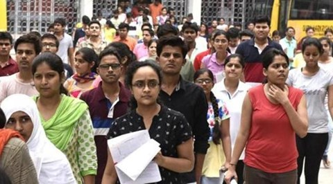 SSC Selection Post Phase 7 Recruitment 2019: Apply for 1350 posts, Check Eligibility, Application Fee