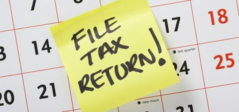 HURRY! Just 10 Days Left To File Income Tax Return; Delayed ITR Can Charge You This Much Penalty