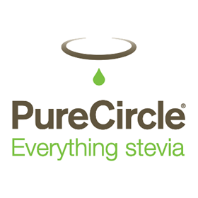 PureCircle begins new Stevia Farming Program