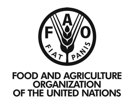 India, FAO start agriculture projects in 5 states